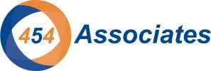 454 Associates